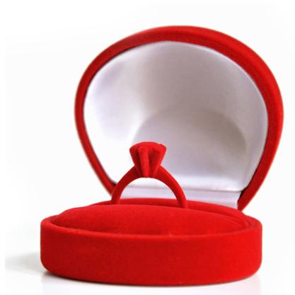 Ring Platzhalter