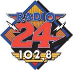 radio24-verlobung
