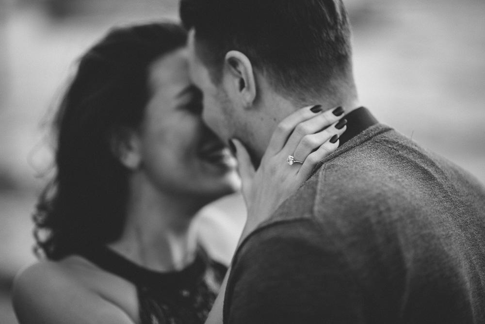 Vertrauen Verlobung yourperfectproposal